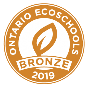 Seals EN 2019_bronze